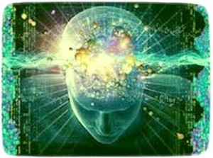 pensées négatives, transformer pensées négatives