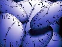 trouver du temps, trouver du temps pour soi