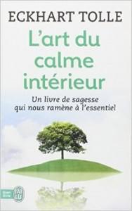 l'art du calme intérieur_